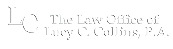 The Law Office of Lucy C. Collins, P.A.